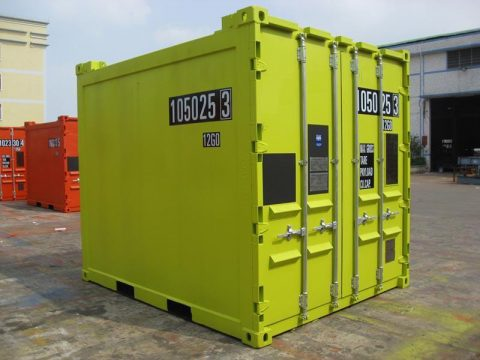10ft Offshore container ZL (2)